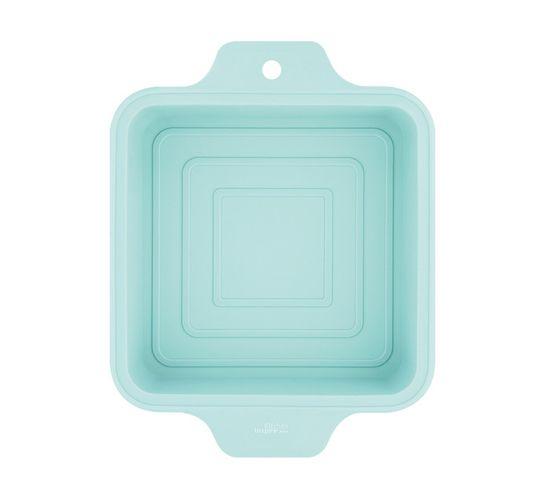 Inspire Square Silicone Pan