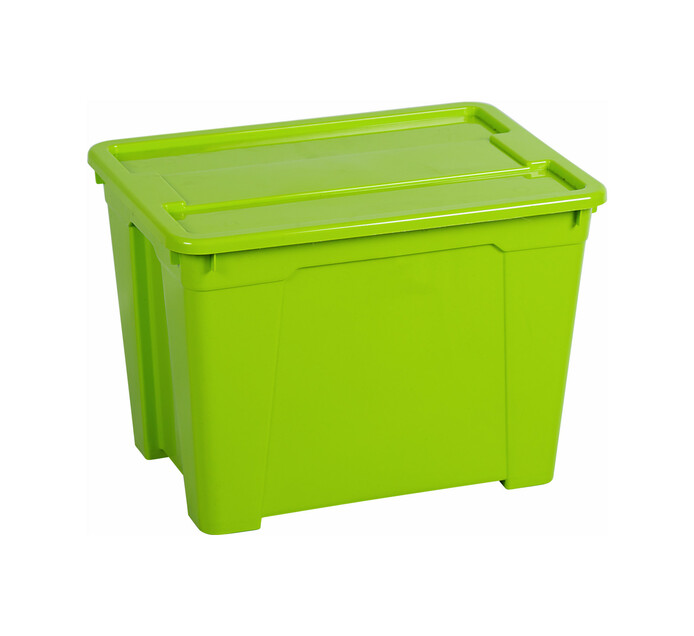 Buzz 21 l Contour Storage Box
