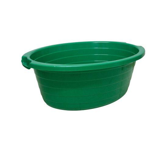 Rashida 50l Oval Tub