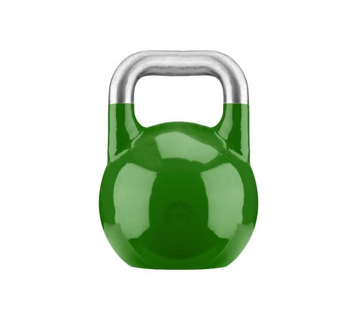 GORILLA SPORTS SA - Competition Kettlebell 24KG
