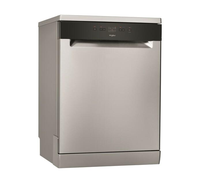 Whirlpool 13-Place Dishwasher