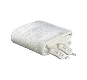 RUSSELL HOBBS Queen Fully Fited Electric Blanket