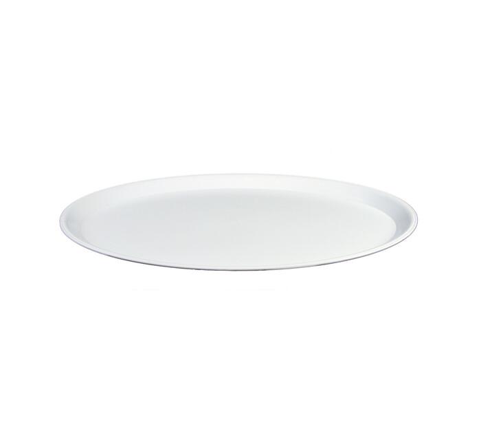 ARO 60 cm Oval Plastic Platter