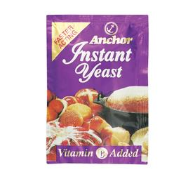 ANCHOR Instant Yeast (12 x 10g)