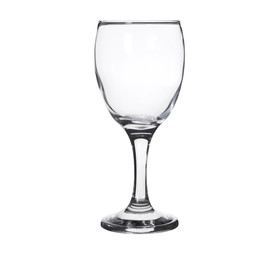 REGENT 24 Pack Wine Glasses
