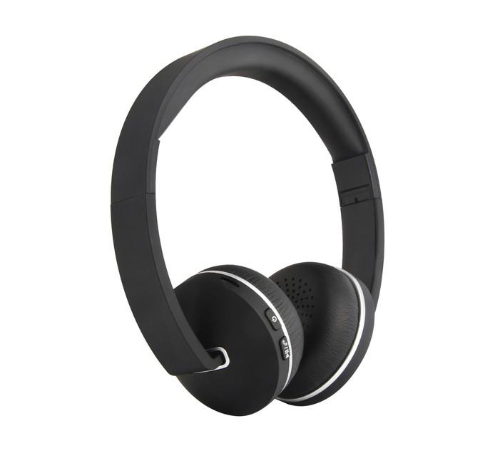 Polaroid 24 Hour Bluetooth Headphone