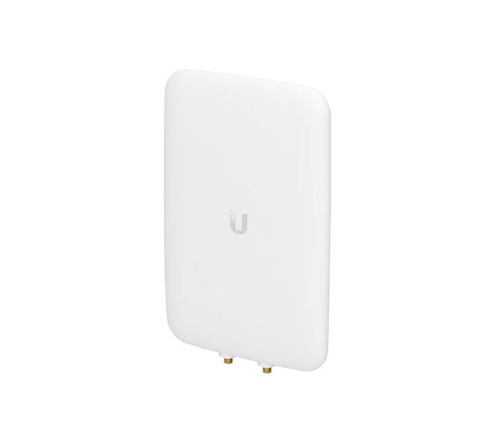 Ubiquiti Unifi AC Mesh Dual Band Directional Antenna | UMA-D
