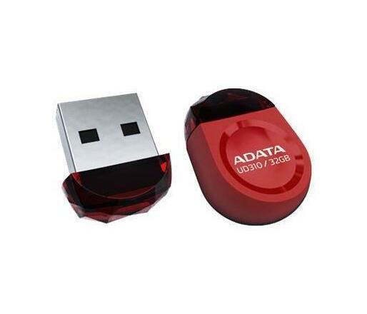 ADATA DashDrive Durable UD310 - USB flash drive - 32 GB