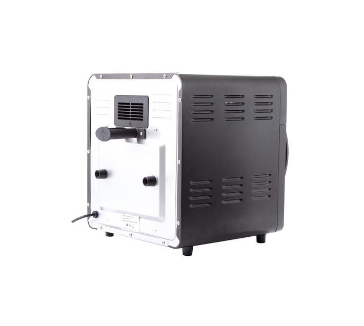 DNA Airfryer Oven