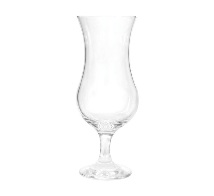 NADIR 6 pack Windsor Cocktail Glasses