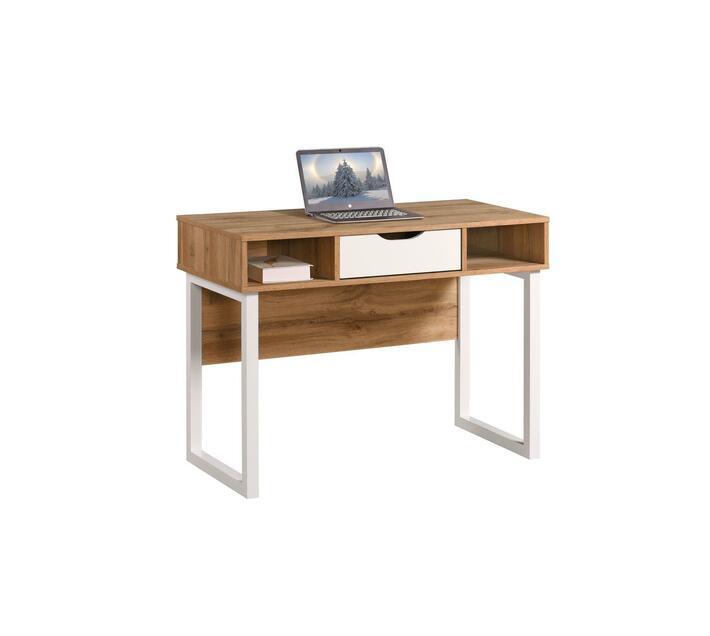 Wisconsin work desk