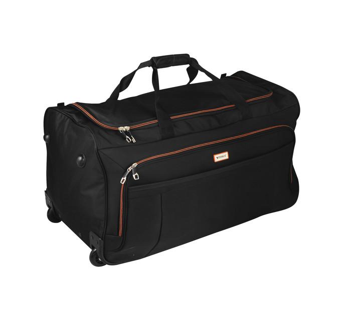 Tosca 50 cm Platinum Duffle Bag