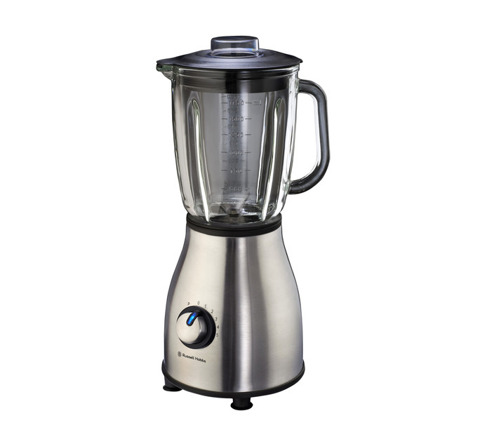 Russell Hobbs 1.75 l Glass Jug Blender