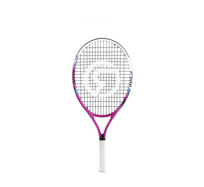 "Renegade 27"" Challenger Tennis Racket"