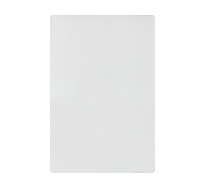 ARO 301 x 460 mm Cutting Board