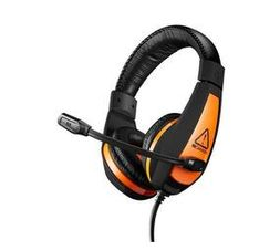 Canyon Lightweight Comfortable Gaming Headset for PC / XBOX / PS4 / PS5