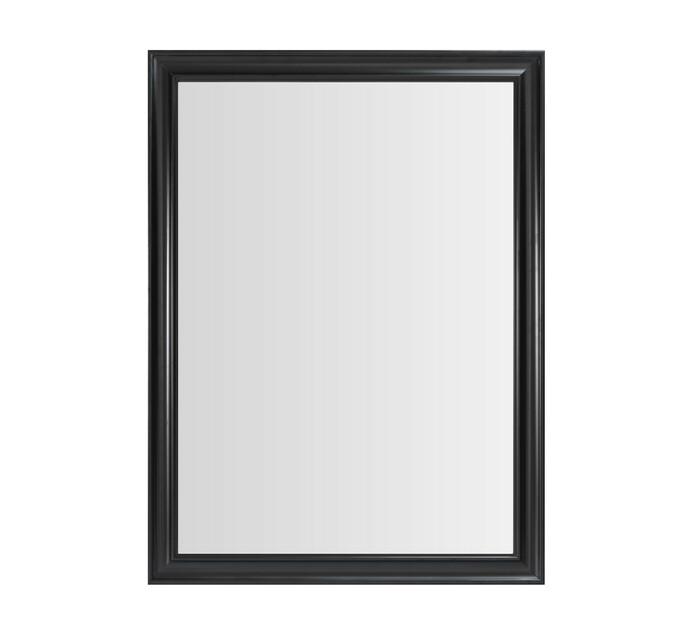 870 x 1170 mm Framed Renaissance Hall Mirror