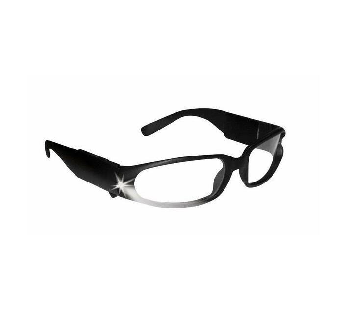 LED Safety Glasses - Lightspecs
