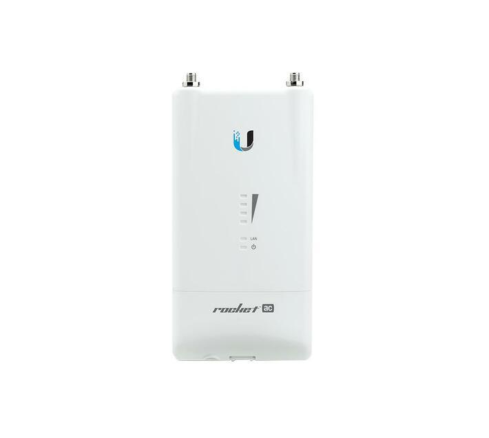Ubiquiti 5Ghz AirMax AC Rocket Lite PTMP   R5AC-Lite