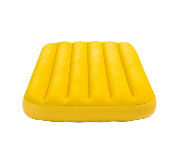 Intex Cozy Kids Airbeds