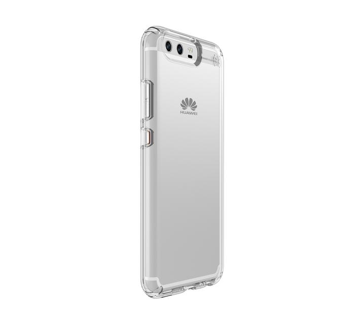 Speck Presidio Clear Case - Huawei P10 Plus (Clear)