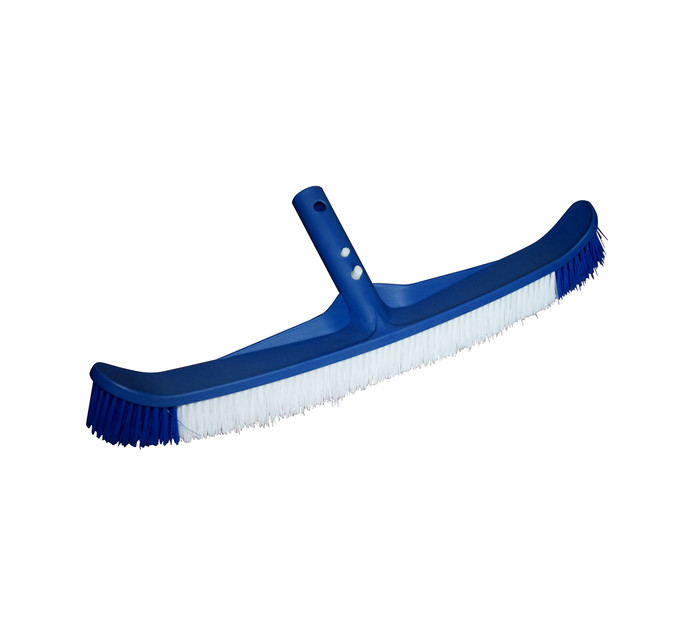 Poolmaster Curved Brush
