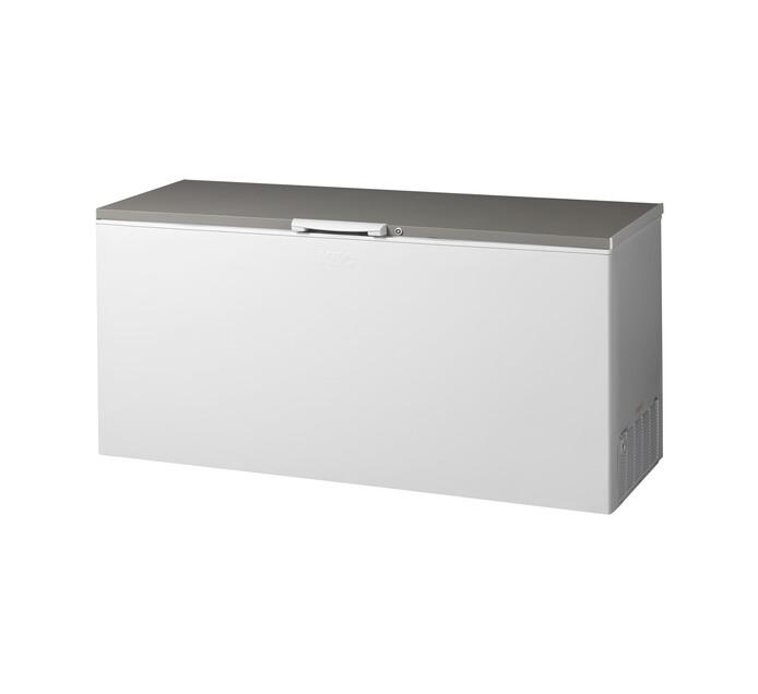 KIC 543 l Chest Freezer