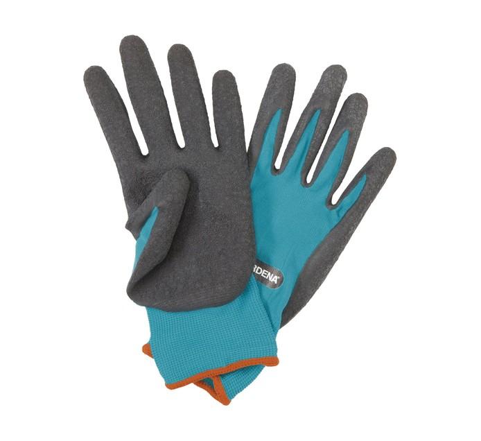 Gardena EXTRA LARGE Gardening Gloves---Extra Large