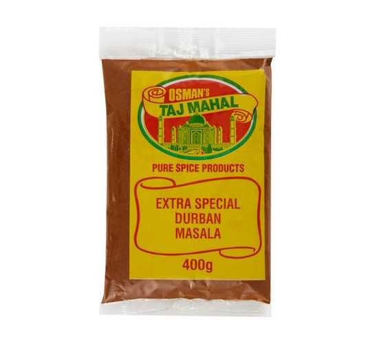 Osmans Masala Assorted Extra Special Orient (1 x 400g)