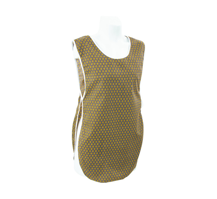 Ethnix One Size Fits All Pinafore