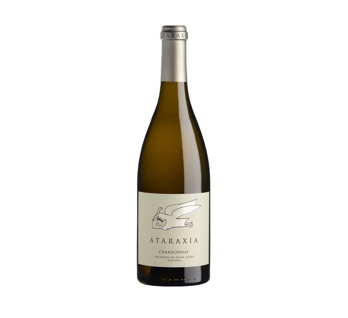 Ataraxia Chardonnay (1 x 750ml)