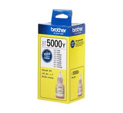Brother Yellow Ink For DCPT510W, DCPT710W and MFCT910DW