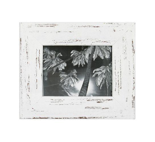 150x200mm Frames