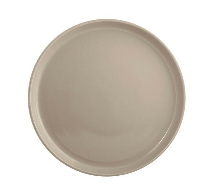 27 cm Mercer Dinner Plate