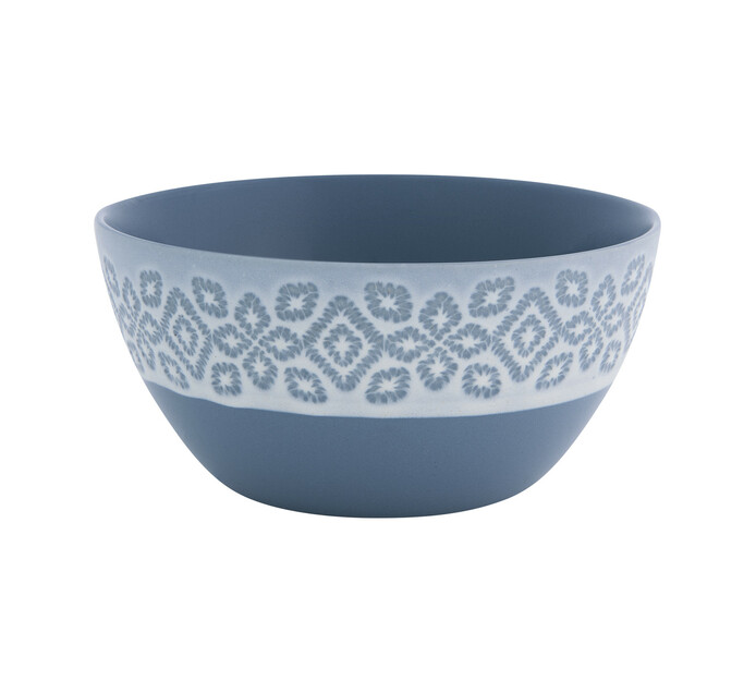 16 cm Fresh Luna Blue Bowl
