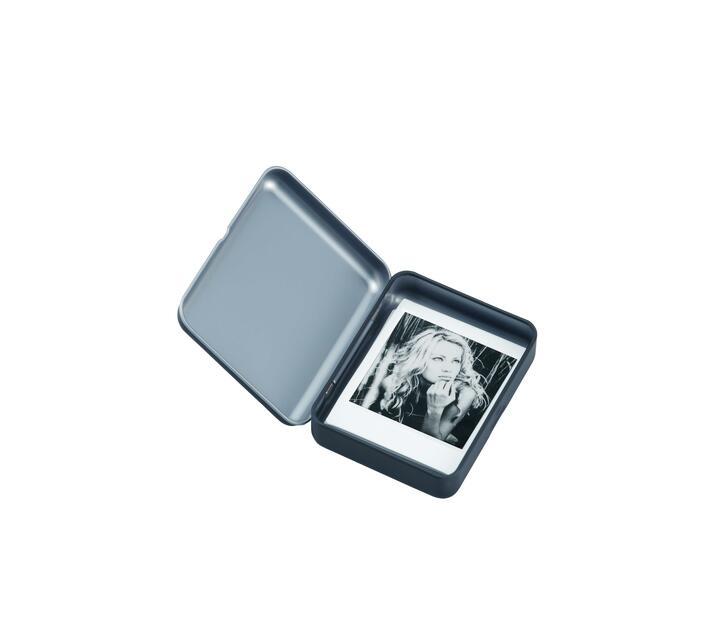 Instax Square Film Box