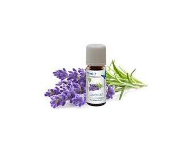 Venta Airwasher Fragrance Oil Organic Lavender 3 x 10ml