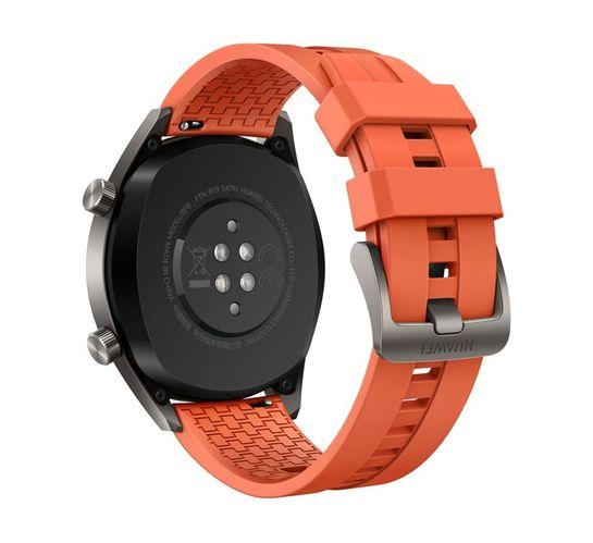 Huawei Watch GT 2 Sport Bundle