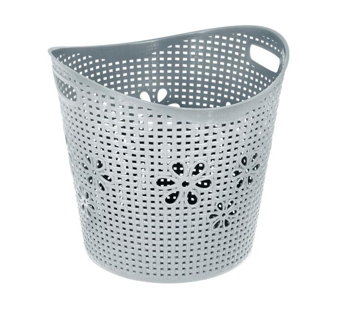 Otima Tote Basket