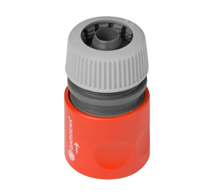 Gardena 12.5 mm Hose Pipe Connector