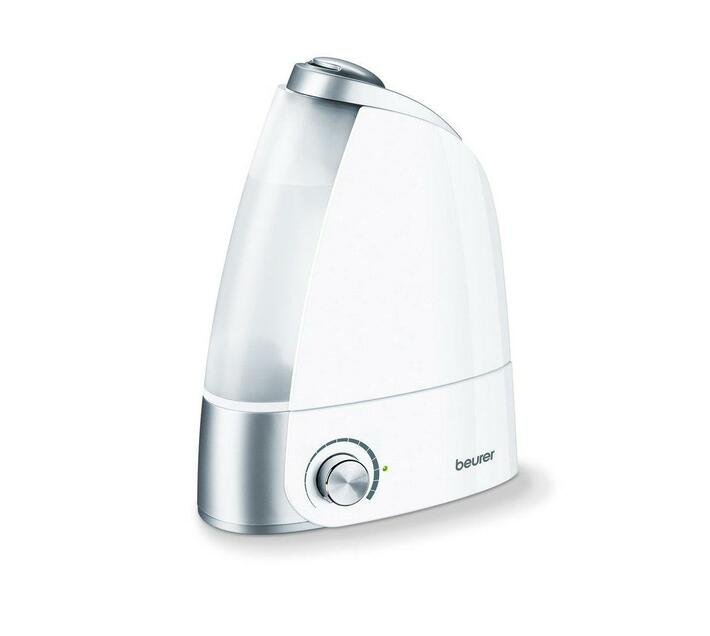 Beurer Air Humidifier LB 44