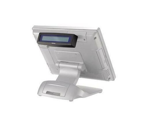 POSIFLEX PD-350UE - customer display