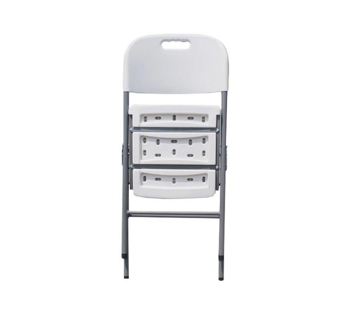 Karters Folding Table Plus 6 Chairs