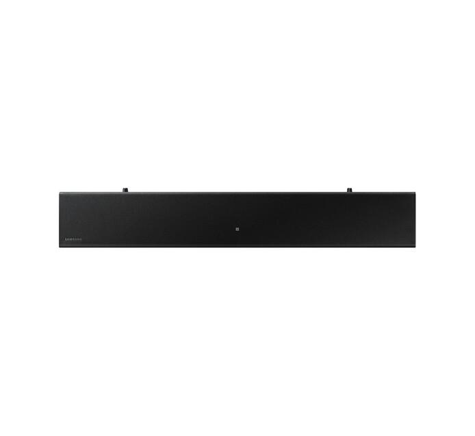 Samsung 2.0 Channel Soundbar