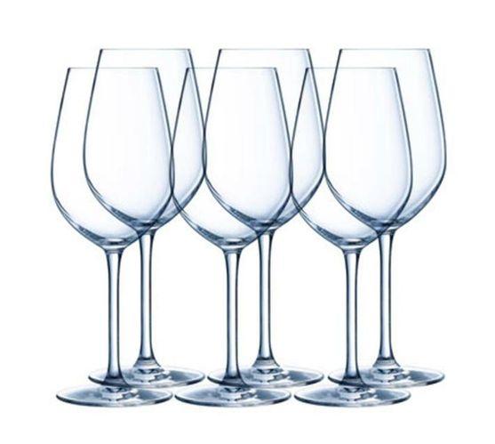 C&S Sequence Wine 530ml
