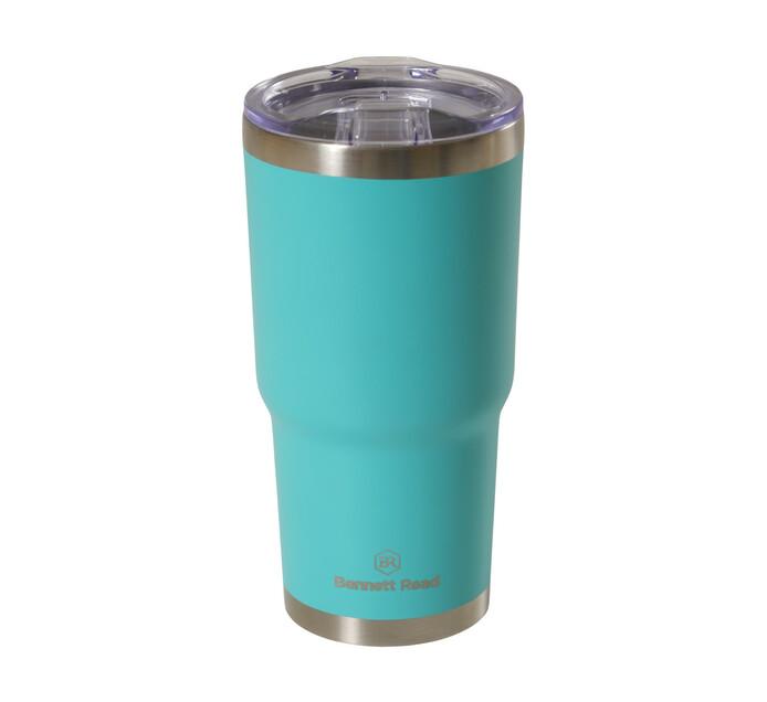 Bennett Read 600 ml Thermo Mug