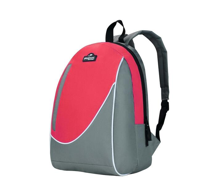 Playground Piping Backpack