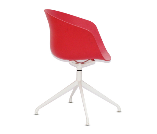 GOF Furniture - Brontosaurus Plastic Chair