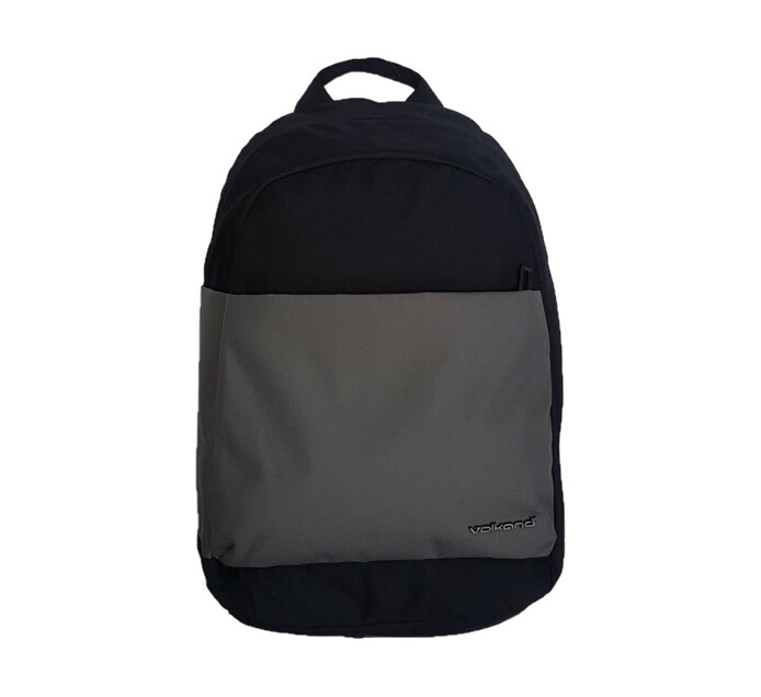 "Volkano 39 cm (15.6"") Bandwidth Laptop Backpack"