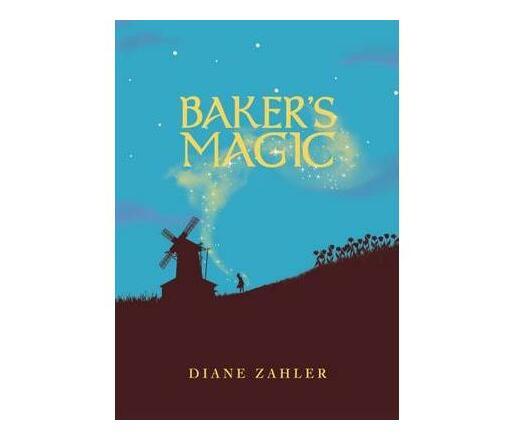 Baker's Magic